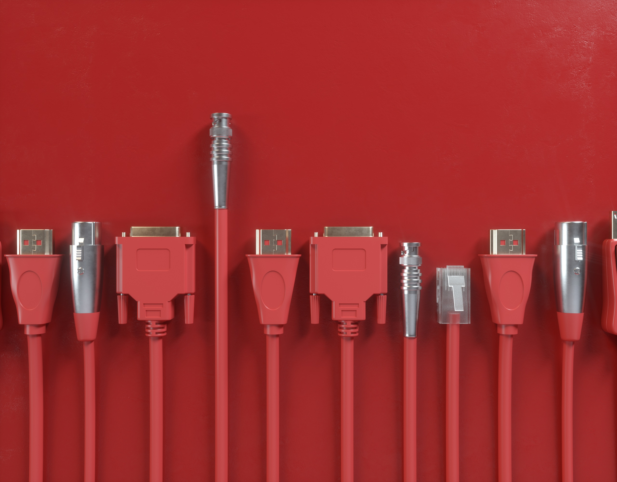 Cable_Render_YW_036