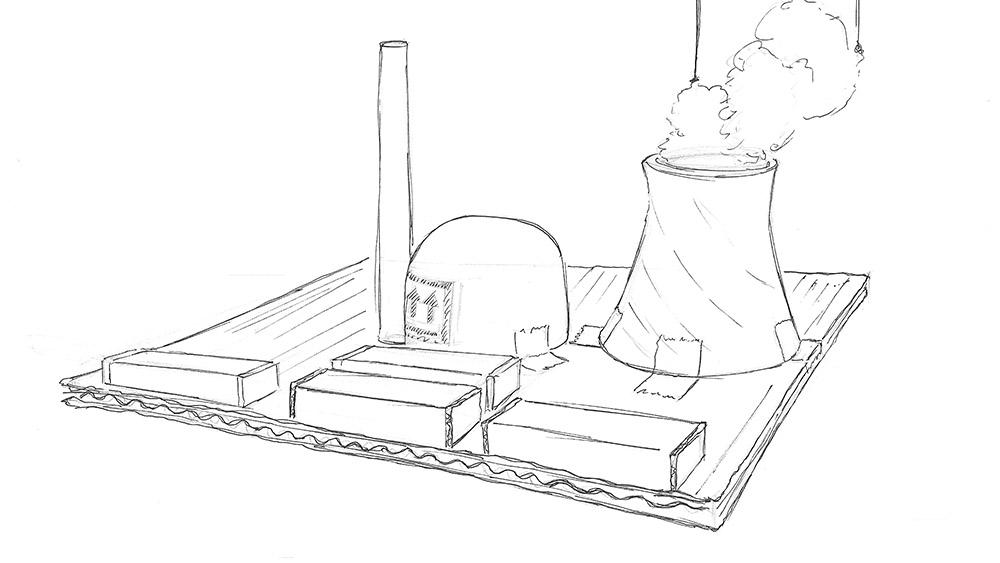 gruenen_bts_01_atomkraftwerk