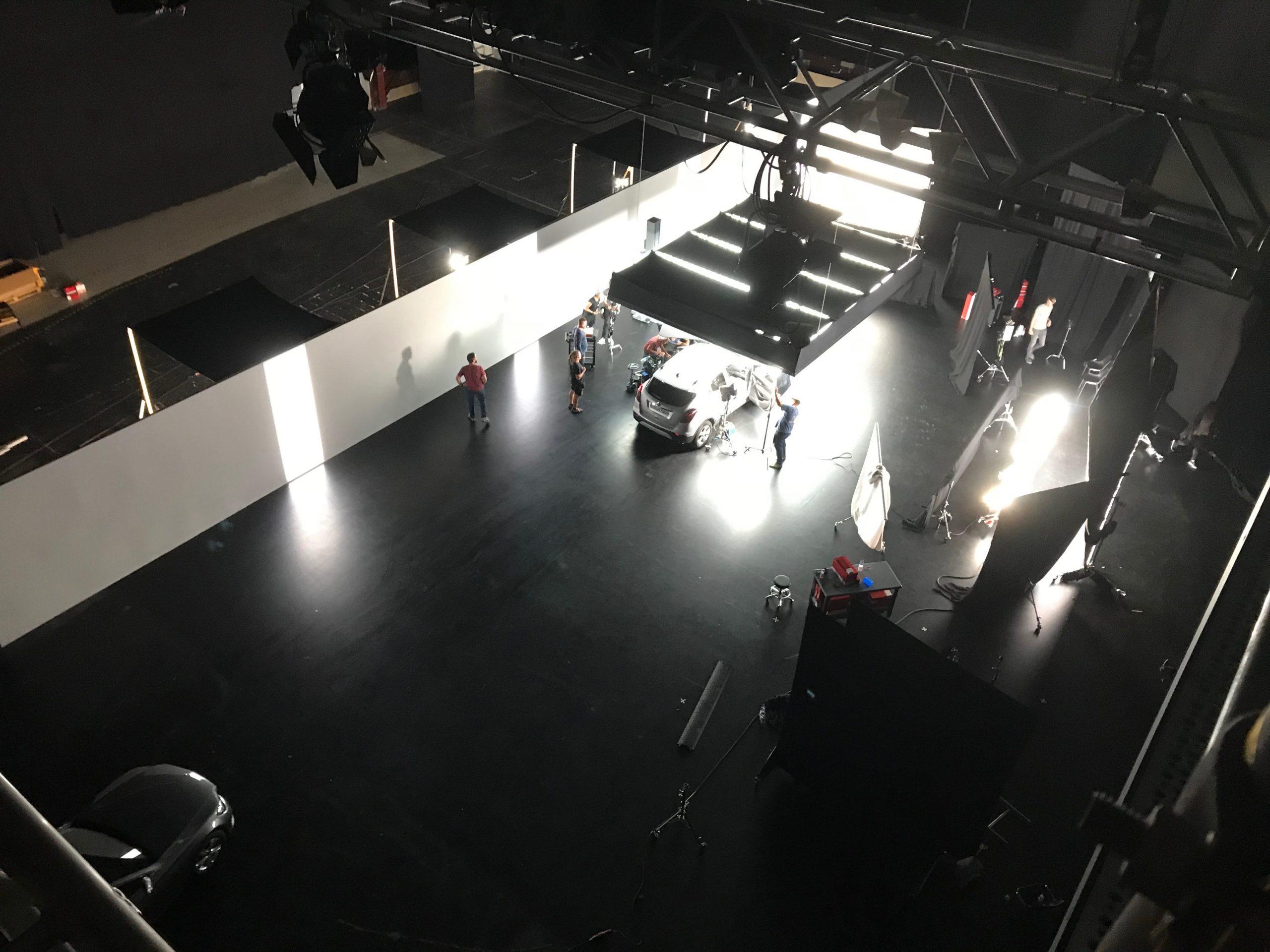 Werkstatt-von-oben