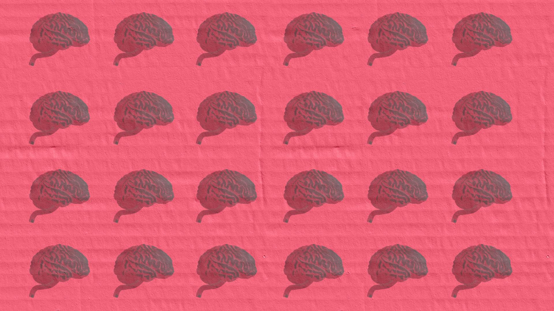 Brainpattern_01